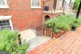 4345 Massachusetts Avenue - Photo 6