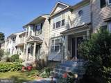 10802 Stone Hill Lane - Photo 1