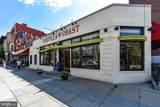 128 Virginia Avenue - Photo 41