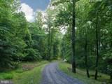 873 Timberland Manor Drive - Photo 100