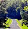 873 Timberland Manor Drive - Photo 101