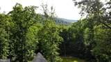 873 Timberland Manor Drive - Photo 88