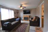 33010 Forest Knoll Drive - Photo 15