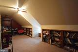 33010 Forest Knoll Drive - Photo 18