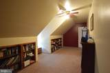 33010 Forest Knoll Drive - Photo 19