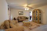 33010 Forest Knoll Drive - Photo 4