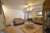 33010 Forest Knoll Drive - Photo 5