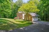 2497 Tree House Drive - Photo 3