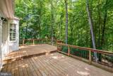 2497 Tree House Drive - Photo 48