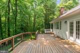 2497 Tree House Drive - Photo 49