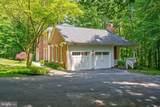 2497 Tree House Drive - Photo 5