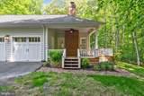 2497 Tree House Drive - Photo 50