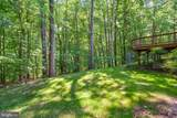 2497 Tree House Drive - Photo 51