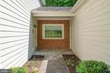 2497 Tree House Drive - Photo 53