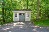 2497 Tree House Drive - Photo 54