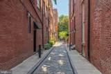 131 Cuthbert Street - Photo 4