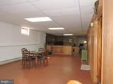2 Ascot Court - Photo 24