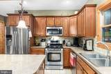 2086 Jewell Hollow Road - Photo 8