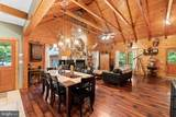 2086 Jewell Hollow Road - Photo 9