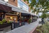 3601 Wisconsin Avenue - Photo 14