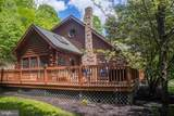 613 Evans Hollow Rd - Photo 1