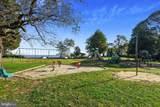 1161 Summit Drive - Photo 34