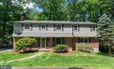 13 Spring Hollow Road - Photo 1