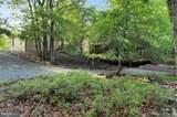 123 Lookout Ridge - Photo 43