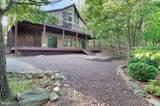 123 Lookout Ridge - Photo 45