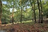 123 Lookout Ridge - Photo 48