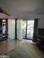 301 Byberry Road - Photo 6