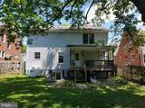 1443 Greystone Terrace - Photo 20