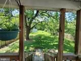 1443 Greystone Terrace - Photo 22