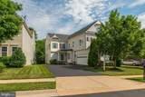 42918 Park Brooke Court - Photo 1