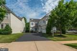 42918 Park Brooke Court - Photo 3