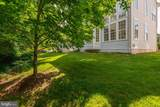 42918 Park Brooke Court - Photo 50