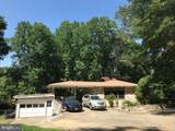 9165 Parkway Subdivision Road - Photo 3
