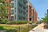 1350 Maryland Avenue - Photo 26