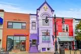 1350 Maryland Avenue - Photo 36