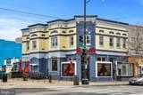 1350 Maryland Avenue - Photo 38