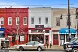 1350 Maryland Avenue - Photo 43