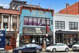 1350 Maryland Avenue - Photo 45