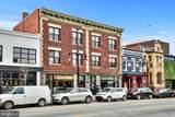 1350 Maryland Avenue - Photo 47
