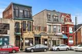 1350 Maryland Avenue - Photo 50