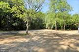 15065 Rock Point Road - Photo 10