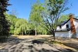 15065 Rock Point Road - Photo 11