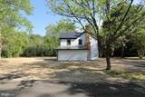 15065 Rock Point Road - Photo 12