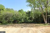 15065 Rock Point Road - Photo 17