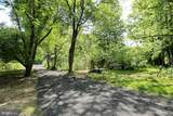15065 Rock Point Road - Photo 18