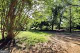 15065 Rock Point Road - Photo 19